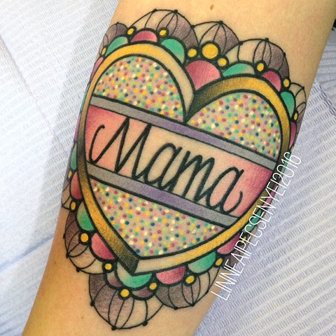 inkin-mom-tattoo (14)