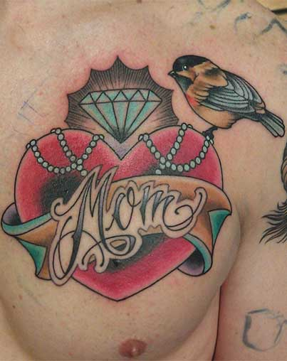 inkin-mom-tattoo (17)