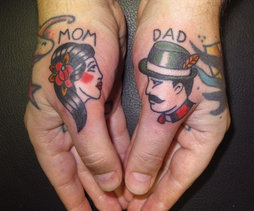 inkin-mom-tattoo (18)