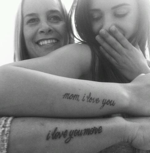 inkin-mom-tattoo (2)