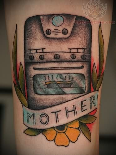 inkin-mom-tattoo (22)