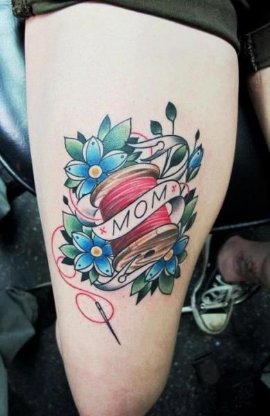 inkin-mom-tattoo (4)