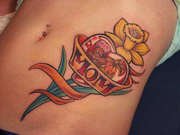 inkin-mom-tattoo (5)