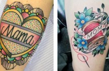 inkin-mom-tattoos
