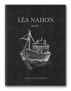 inkin - carnets lea nahon (1)