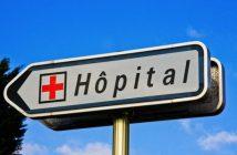 hôpital-1864x1228